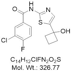 GLXC-15861