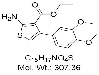 GLXC-15864
