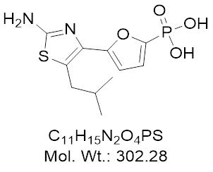 GLXC-15875