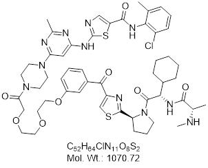GLXC-15876