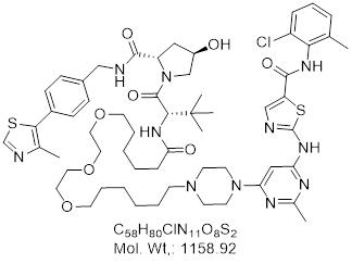GLXC-15882