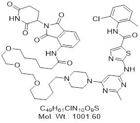 GLXC-15883