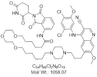 GLXC-15884