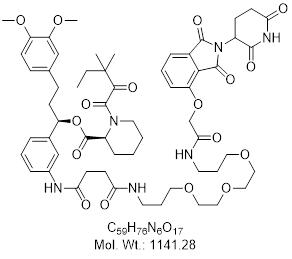 GLXC-15886