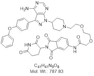 GLXC-15887