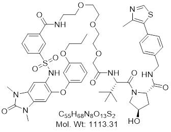 GLXC-15888