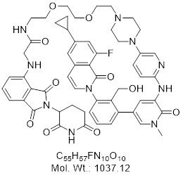 GLXC-15891