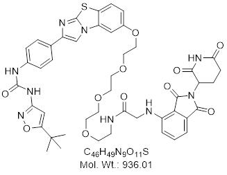 GLXC-15893