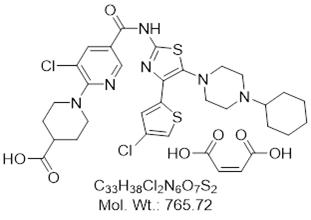 GLXC-15896