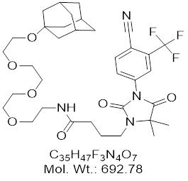 GLXC-15902