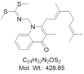 GLXC-15911