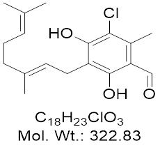GLXC-15914
