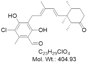 GLXC-15915