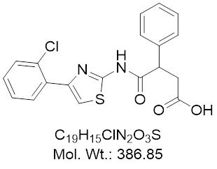 GLXC-15917