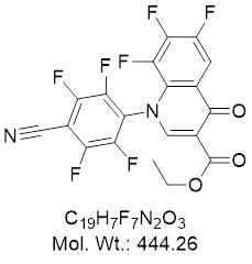 GLXC-15921