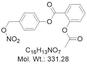 GLXC-15924