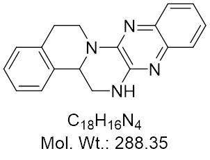 GLXC-15929