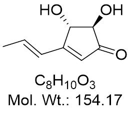 GLXC-15930