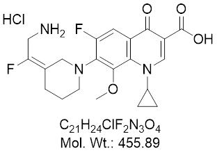 GLXC-15932