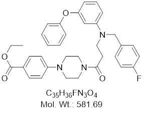 GLXC-15933