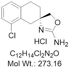 GLXC-15941
