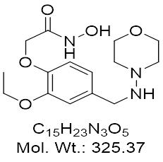 GLXC-15945