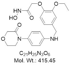 GLXC-15946
