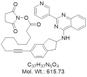 GLXC-15948