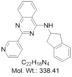 GLXC-15949