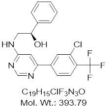 GLXC-15950
