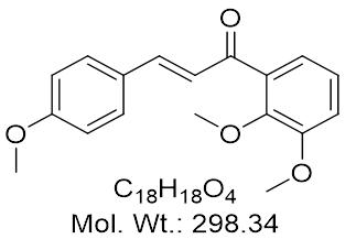 GLXC-15951