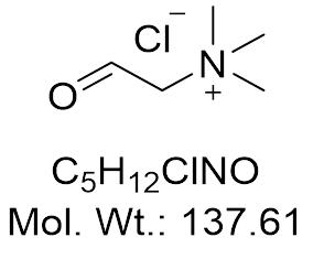 GLXC-15952