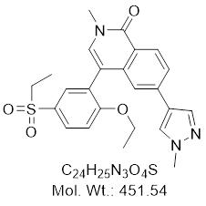 GLXC-15953