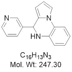 GLXC-15956