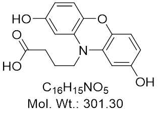 GLXC-15957