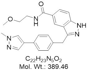 GLXC-15959