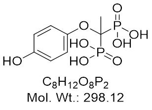 GLXC-15971