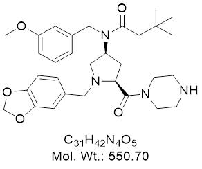 GLXC-15972