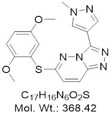 GLXC-15973