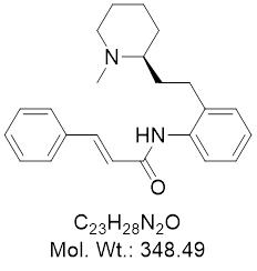 GLXC-15974