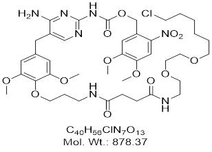 GLXC-15975