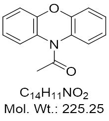 GLXC-15978