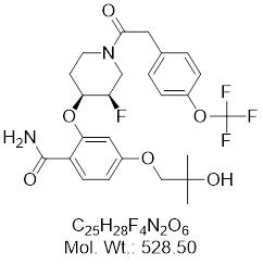 GLXC-15979