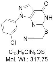 GLXC-15981