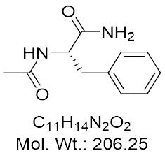 GLXC-15983