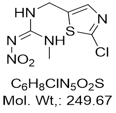 GLXC-15985