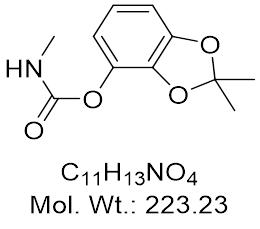 GLXC-15987