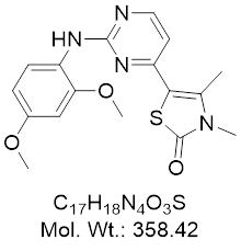 GLXC-15993
