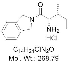 GLXC-15994