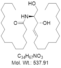GLXC-15996
